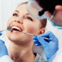 Русские стоматологи в Праге