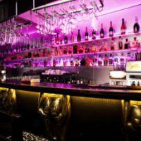 Ночной клуб «ROXY» в Праге