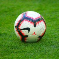 Футбол в Праге: лучшие тренировочные места для настоящих футболистов