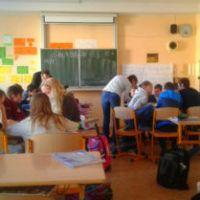 Школы для русскоговорящих в Праге